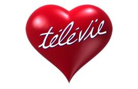logo-televie-rtl