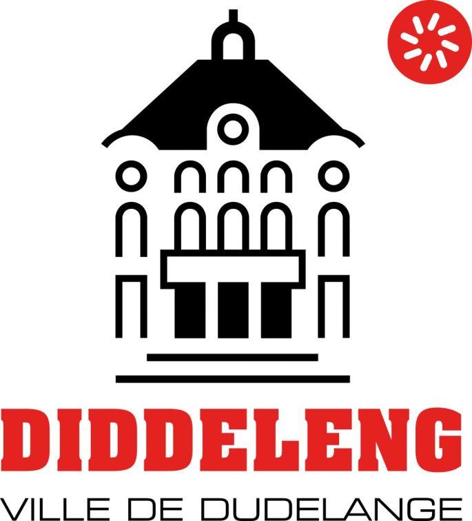 logo_dudelange_cmyk