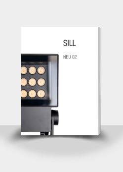 Sill Broschüre 02