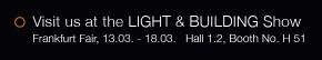 Sattler lightbuil 16 a2